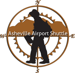 Asheville Airport Shuttle